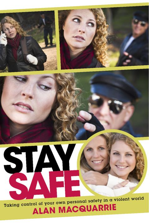 Book Image Not Available