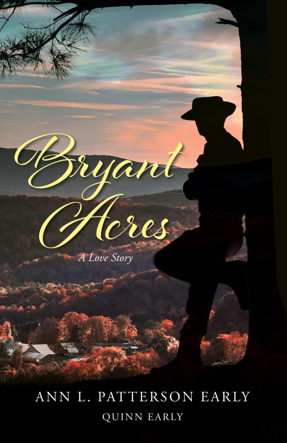 Bryant Acres