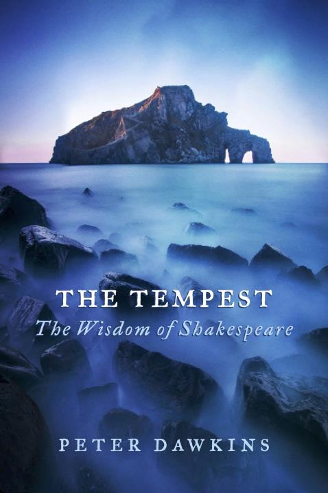 the nature of the tempest