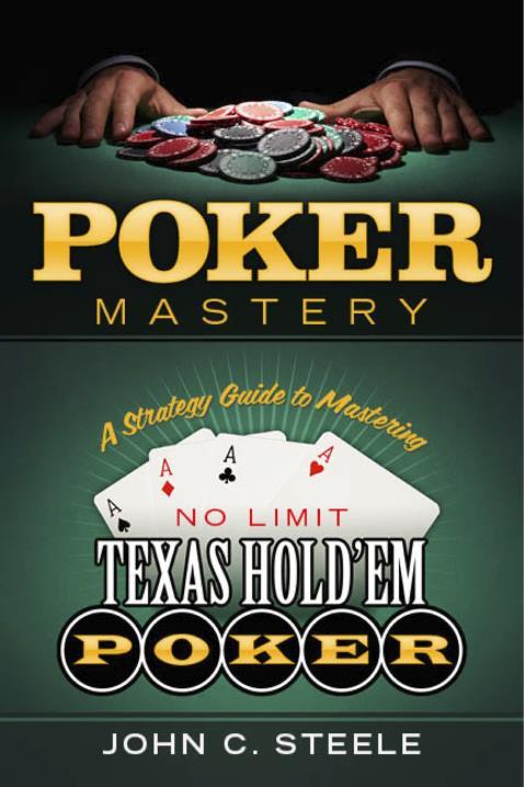 нит в покере это база