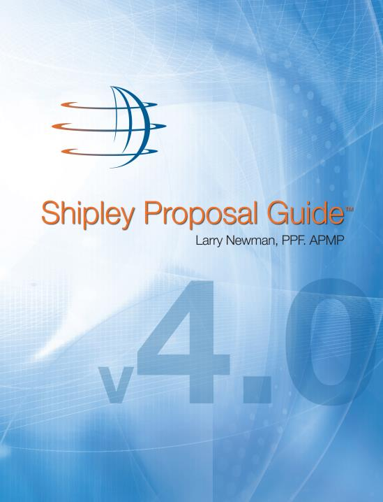 Online Store - Association of Proposal Management ...