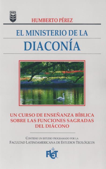 psicologa conceptos psicolgicos prcticos para el obrero cristiano spanish edition