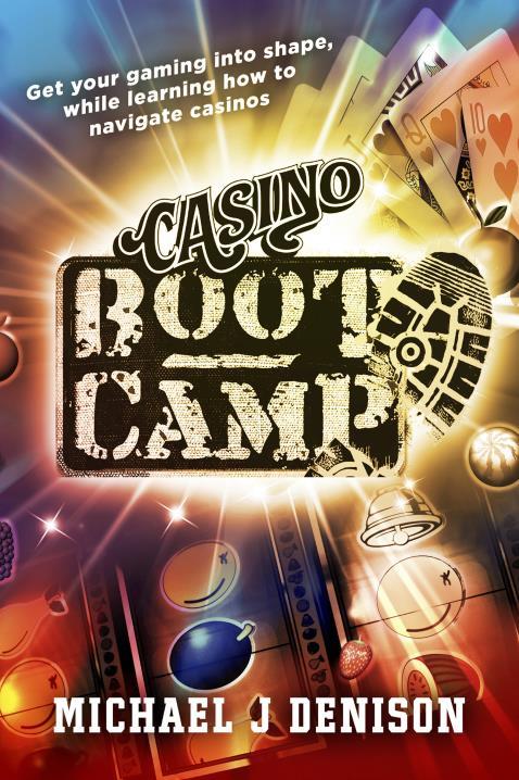 Casino camping book new online casinos with no deposit bonus